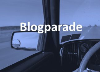 Blogparade Autofrei